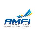 Amfi craft