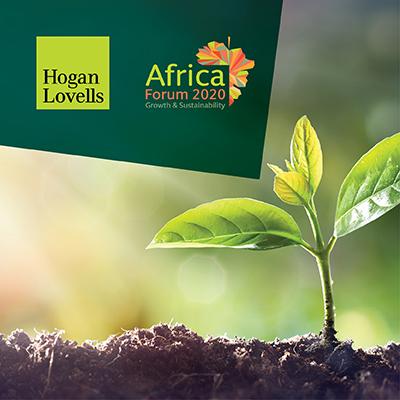 Hogan Lovells Africa Forum