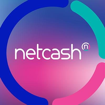 netcash rebrand